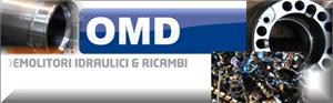 O.M.D. - Depalo s.r.l.