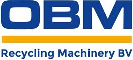OBM Recycling Machinery B.V.