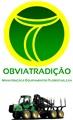 Obviatradição - Manutenção e Equipamentos Florestais, Lda