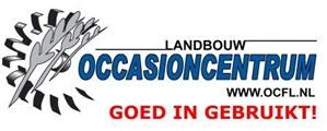 OCFL Occasioncentrum Flevoland