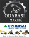 ODABAŞI MACHINE