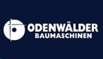 Odenwälder Baumaschinen GmbH