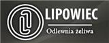 ODLEWNIA ŻELIWA Jan Dąbrowski