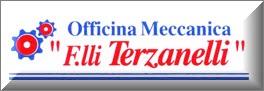 Officina Meccanica F.lli Terzanelli