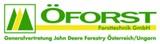 ÖFORST Forsttechnik GmbH