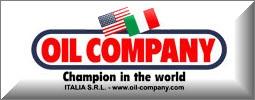 Oil Company Italia S.r.l.