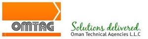 Oman Technical Agencies L.L.C.