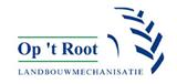 Op 't Root Ospel B.V.