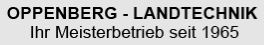 Oppenberg-Landtechnik Inh. Barbara Langen e.K.