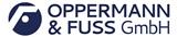 Oppermann & Fuss GmbH