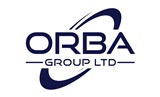 Orba Group Ltd