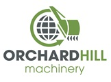 ORCHARD HILL MACHINERY LTD