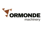 Ormonde Machinery Ltd
