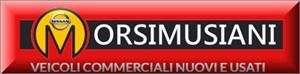 ORSIMUSIANI COMMERCIALE s.r.l.