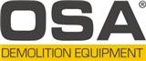 OSA Deutschland GmbH