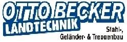 Otto Becker Landtechnik