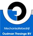 Oudman Thesinge BV