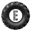 Ownerequipment.com