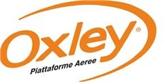Oxley Piattaforme srl