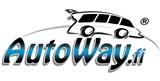 Oy Auto-Way Ltd
