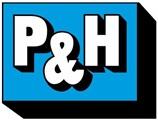 P & H Gabelstapler und Baumaschinen GmbH