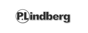 P. Lindberg