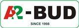 P.P.H.U. A2-BUD
