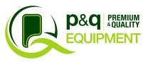 P&Q Equipment GmbH