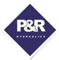 P & R Hydraulics Ltd