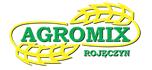 P.U.P Agromix Sp. z o.o.