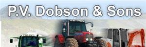 P.V. Dobson & Sons