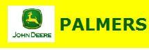 Palmers Turfcare Ltd