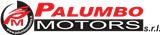 Palumbo Motors
