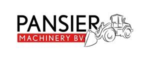 Pansier Machinery BV