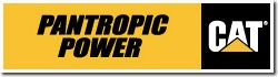 Pantropic Power Systems