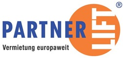 PartnerLIFT GmbH