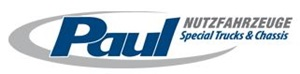 Paul Nutzfahrzeuge GmbH
