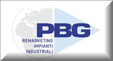 PBG SRL