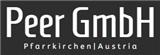 Peer GmbH