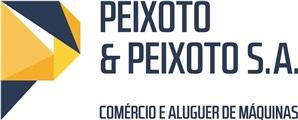 Peixoto & Peixoto, Lda