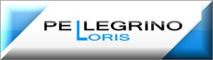 Pellegrino Loris