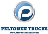 Peltonen Trucks Oy
