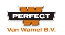 Perfect Van Wamel B.V.