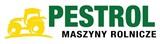 PESTROL Jerzy Pestka