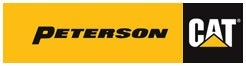 Peterson Machinery Co. - Albany
