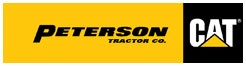 Peterson Tractor Co.