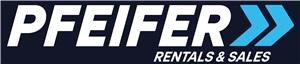 Pfeifer Heavy Machinery BV