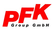 PFK Group GmbH