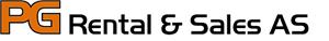 PG Rental & Sales AS