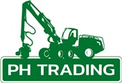 PH Trading A/S